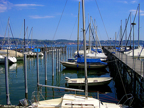Fotos Bodensee |